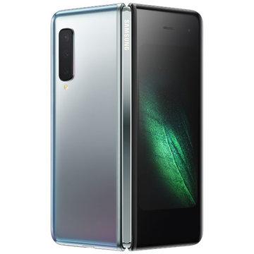 Folii Samsung Galaxy Fold, Galaxy Fold 5G