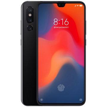 Folii Xiaomi Mi 9