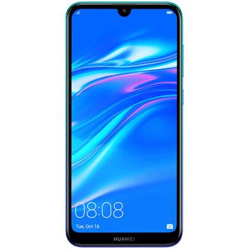 Folii Huawei Y7 Prime 2019