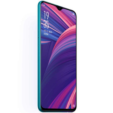 Huse Oppo RX 17 Pro