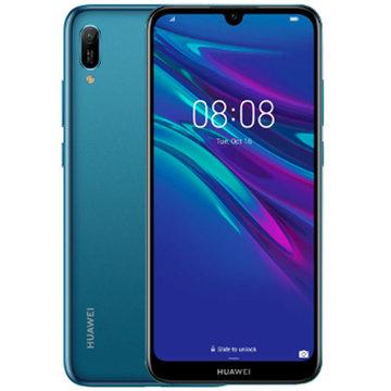Folii Huawei Y6 Pro 2019