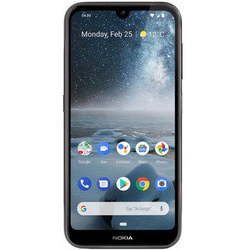 Huse Nokia 4.2