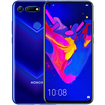 Folii Huawei Honor V20