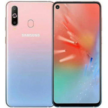 Folii Samsung Galaxy A60