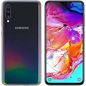 Huse Samsung Galaxy A70