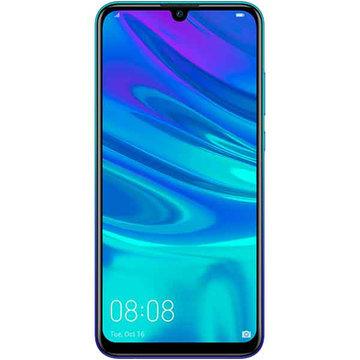 Huse Huawei P Smart Plus 2019