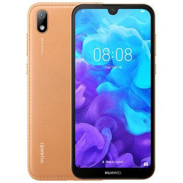 Folii Huawei Y5 2019