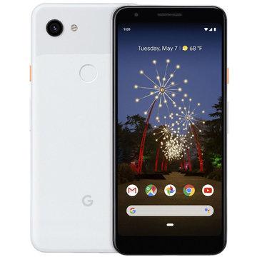 Huse Google Pixel 3a