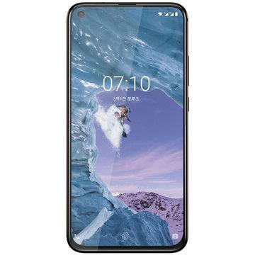 Folii Nokia 6.2 2019