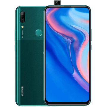 Folii Huawei P Smart Z