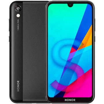 Huse Huawei Honor 8S