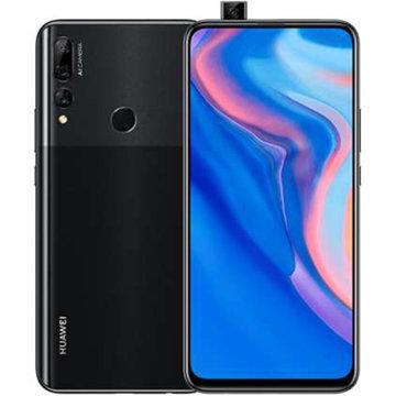 Folii Huawei Y9 Prime 2019