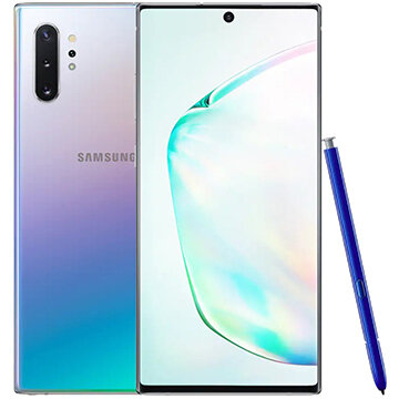 Folii Samsung Galaxy Note 10 Plus