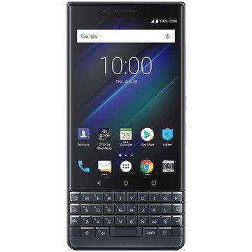 Huse BlackBerry KEY2 LE