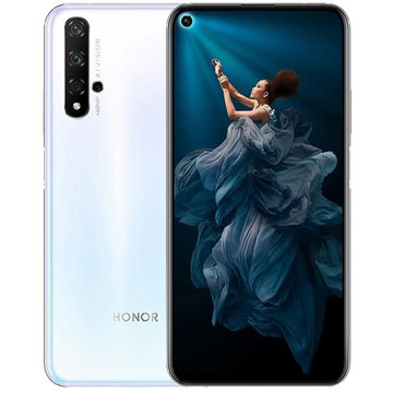 Folii Huawei Honor 20