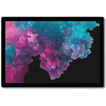 Huse Microsoft Surface Pro 6