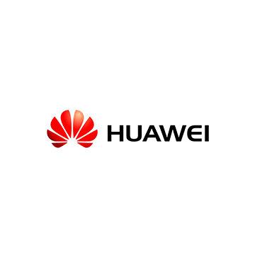 Huse tablete Huawei
