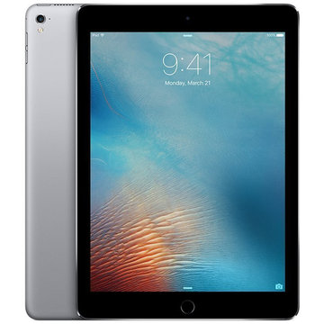 Huse Apple iPad Pro 2016 9.7 inch