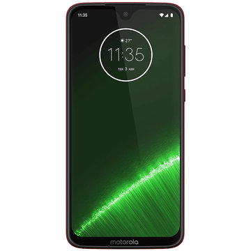 Huse Motorola P40 Play