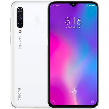 Folii Xiaomi Mi CC9