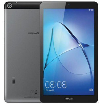 Huse Huawei Mediapad T3 7.0