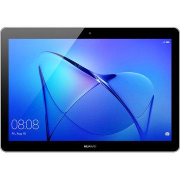 Huse Huawei Mediapad T3 10