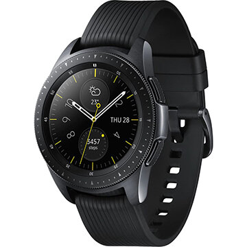 Folii Samsung Galaxy Watch 42mm