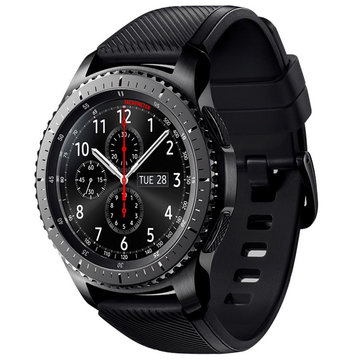 Folii Samsung Gear S3 Watch 46mm