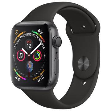 Folii Apple Watch 4 44mm