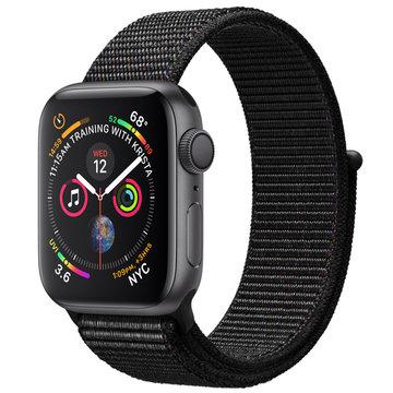 Folii Apple Watch 4 40mm