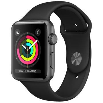 Folii Apple Watch 3 42mm