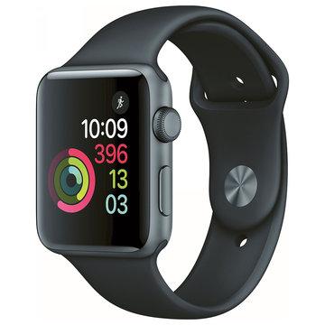 Huse Apple Watch 2 42mm