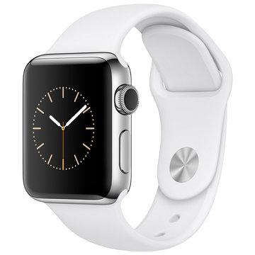 Folii Apple Watch 2 38mm