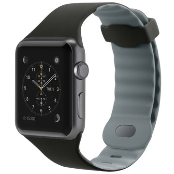 Huse Apple Watch 1 42mm
