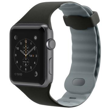 Folii Apple Watch 1 42mm