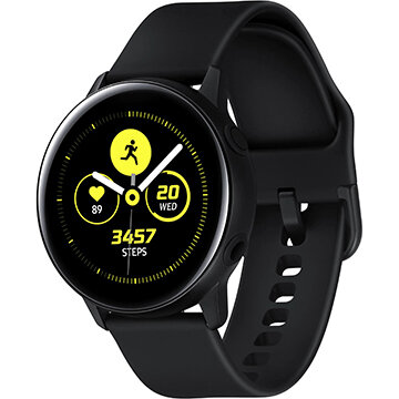 Folii Samsung Galaxy Watch Active