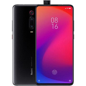 Folii Xiaomi Redmi K20