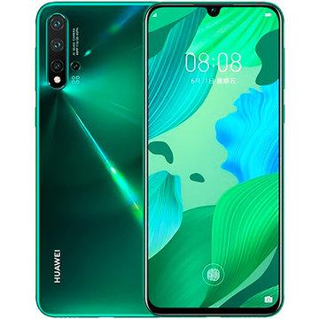 Folii Huawei Nova 5
