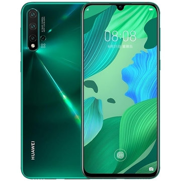 Huse Huawei Nova 5 Pro