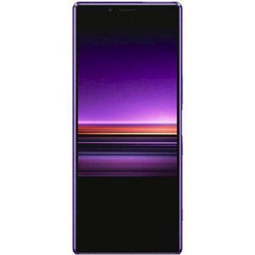 Folii Sony Xperia 5