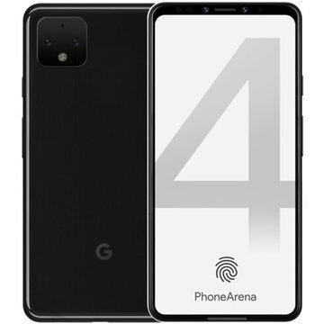 Huse Google Pixel 4