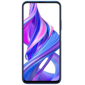 Huse Huawei Honor 9X