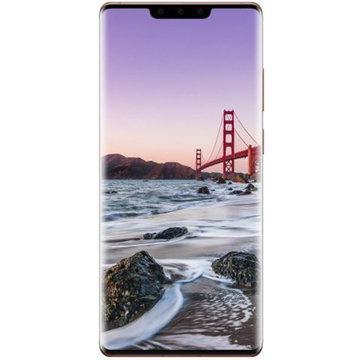Folii Huawei Mate 30