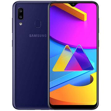 Folii Samsung Galaxy M10s