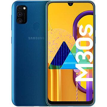 Folii Samsung Galaxy M30s