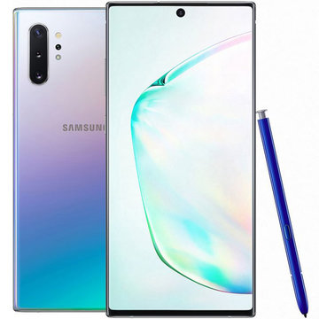 Huse Samsung Galaxy Note 10 Plus 5G