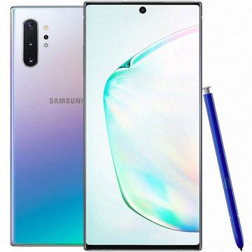 Folii Samsung Galaxy Note 10 Plus 5G