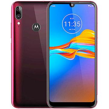 Folii Motorola Moto E6 Plus