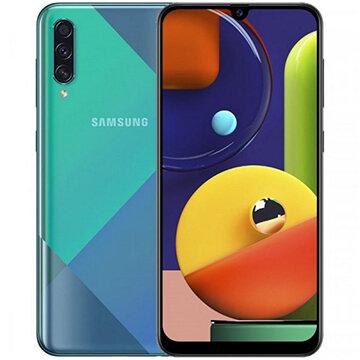Folii Samsung Galaxy A50s