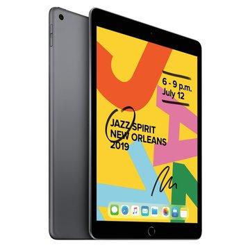 Huse Apple iPad 10.2
